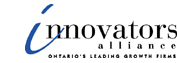 Innovators Alliance