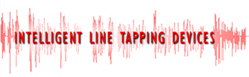 Intelligent Line Tapping